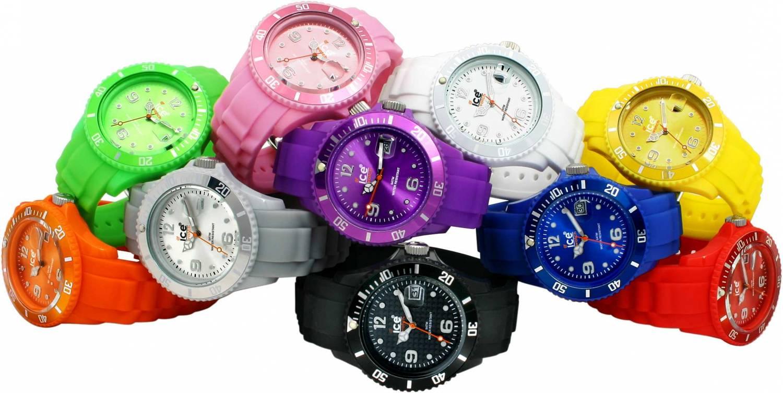 сотен модных, часы ice watch цена украина туалетном столике